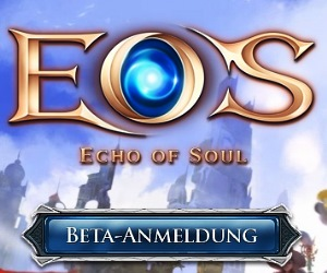 EOS Echo of Soul
