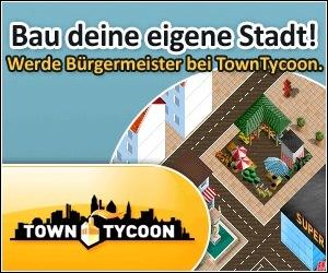tycoon spiele online