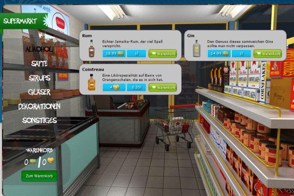 kostenlose onlinespiele de