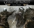 Games of Thrones Ascent ist das Fantasygame passend zur Serie