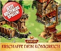 Spiele wie Age of Empires: Goodgame Empire