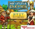 My Little Farmies -Das fröhliche Farmspiel, free to play