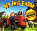 My free Farm - Die beliebte free to play Farmsimulation