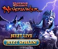 Neverwinter - ein free to play MMORPG der Extraklasse