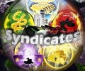 Syndicates - das free to play Realtime-Strategiespiel