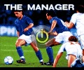 Bundesliga Manager Professional