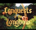 Conquests of the Longbow