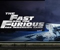 Erlebe Fast and Furious