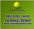 Manage mit Onlinetennis ein Tennisteam