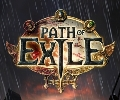 Path of Exile bietet die volle Action