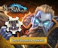 Runes of Magic - Jede Menge MMORPG-Action