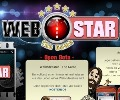Webvideostar - The Game